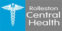 Rolleston Central Health